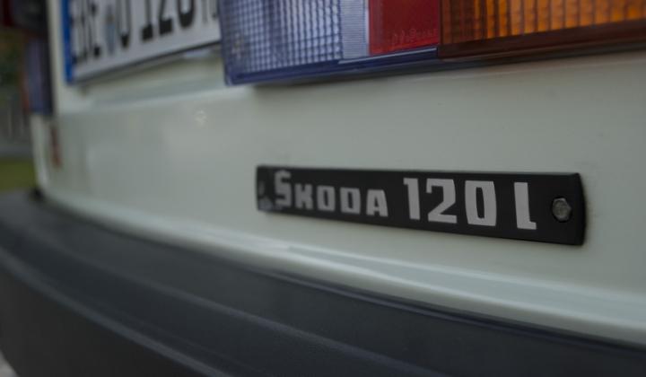 skoda120L (9)