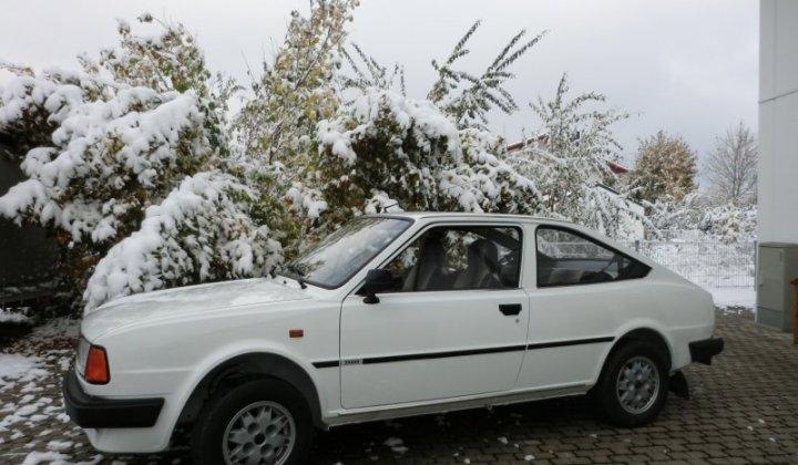 winter2012fordskoda-014