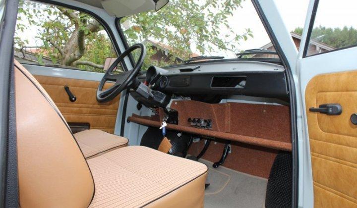 Trabant P601L_4