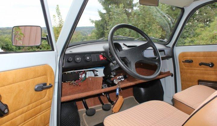 Trabant P601L_5