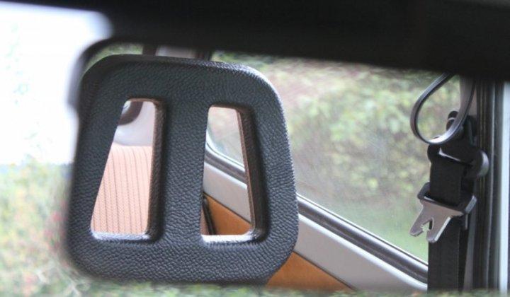 Trabant P601L_6