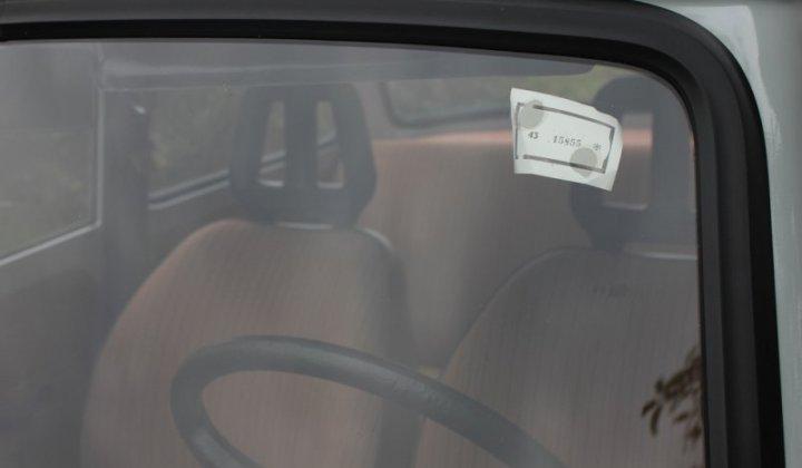 Trabant P601L_8