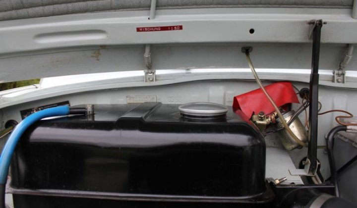 Trabant P601L_13