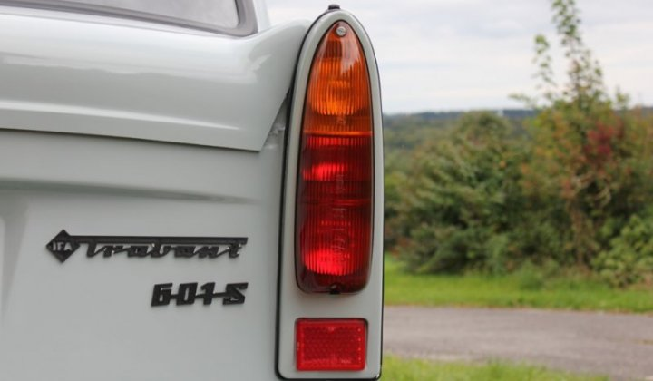 Trabant P601L_16