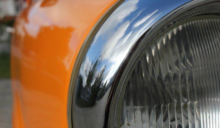 Trabant P601LS_2
