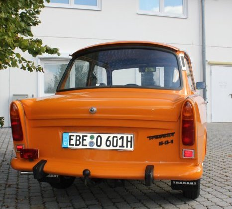 Trabant P601LS_5