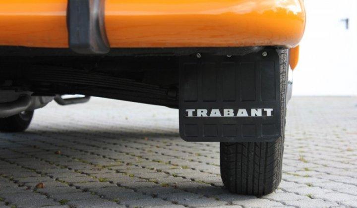 Trabant P601LS_6