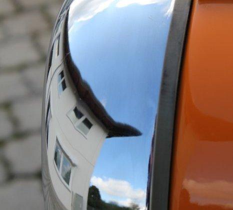 Trabant P601LS_8