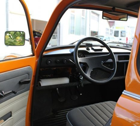 Trabant P601LS_9