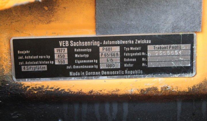 Trabant P601LS_10