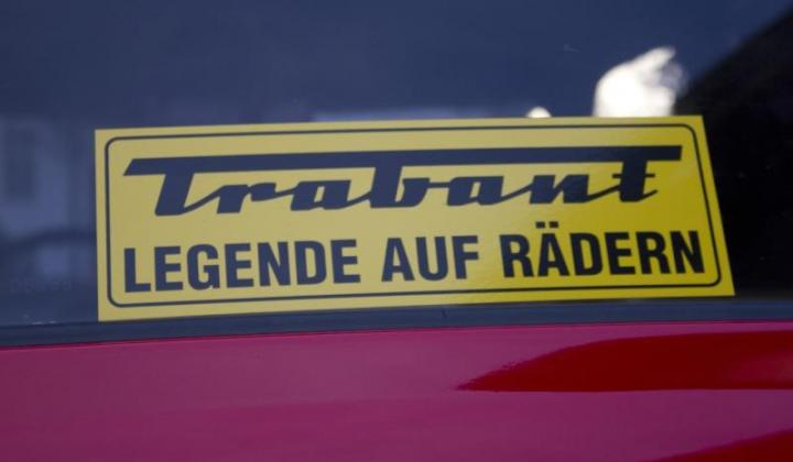 Trabant_P601K_rot_01
