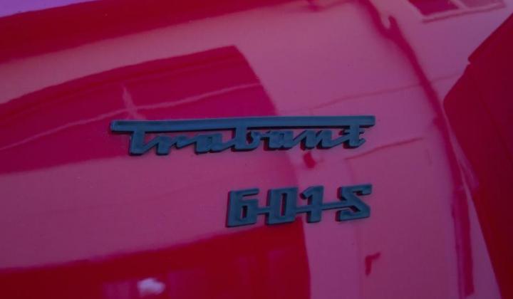 Trabant_P601K_rot_02