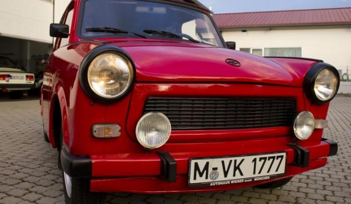 Trabant_P601K_rot_26