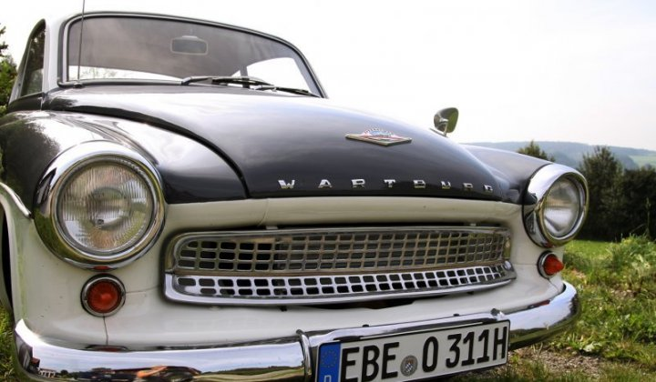 Wartburg 311 Coupe_2