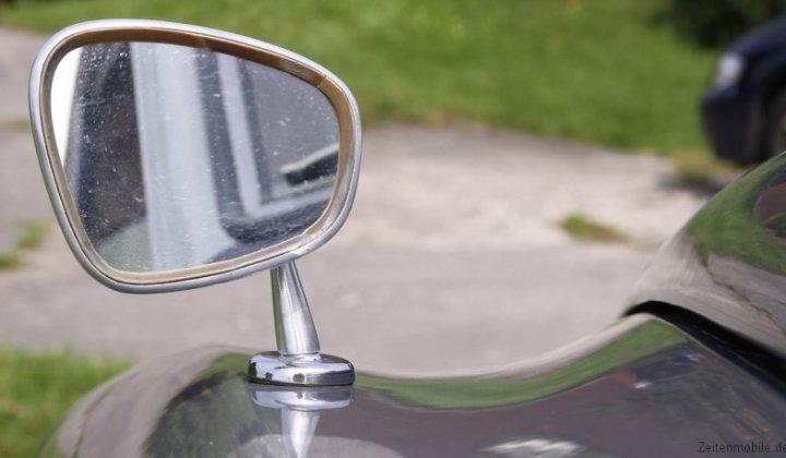 Wartburg 311 Coupe_4