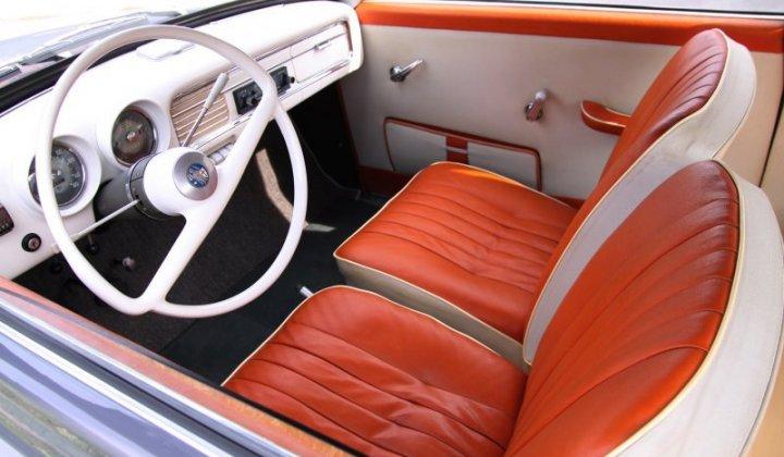 Wartburg 311 Coupe_5