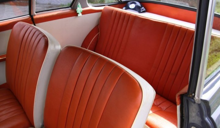 Wartburg 311 Coupe_8