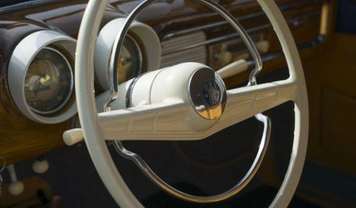Wartburg311 cabrio-01