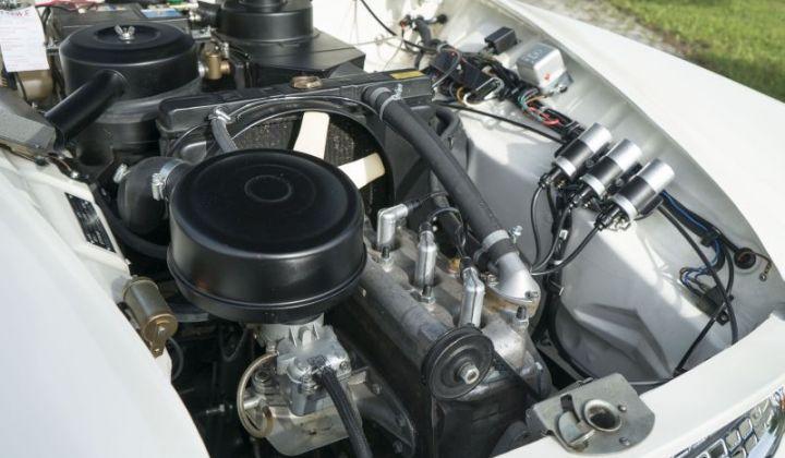 Wartburg311 cabrio-02