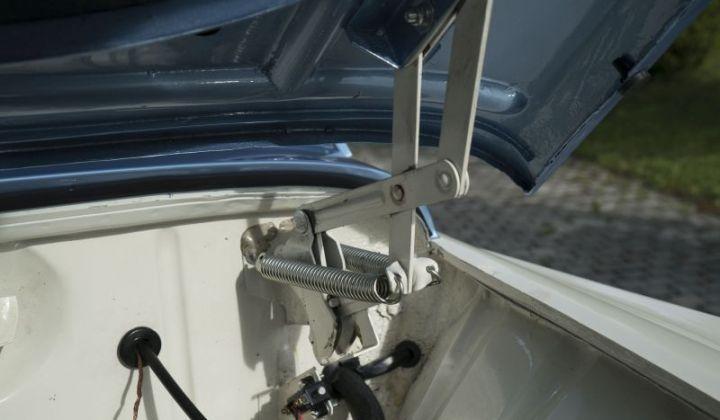 Wartburg311 cabrio-07
