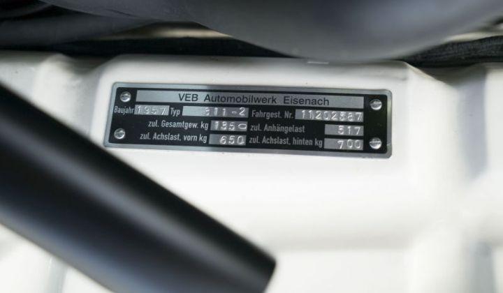 Wartburg311 cabrio-08