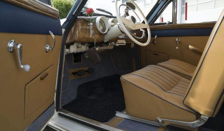 Wartburg311 cabrio-10