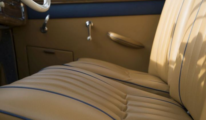 Wartburg311 cabrio-12