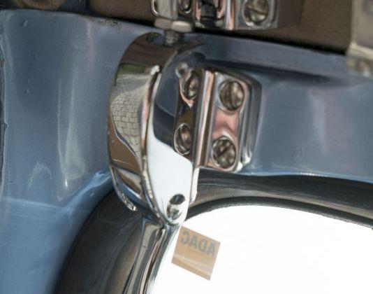 Wartburg311 cabrio-15