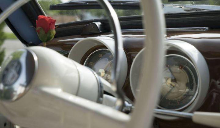 Wartburg311 cabrio-16