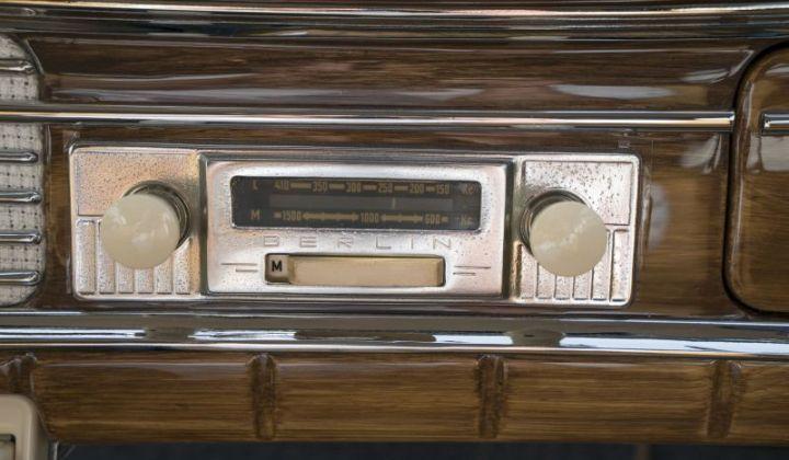 Wartburg311 cabrio-17