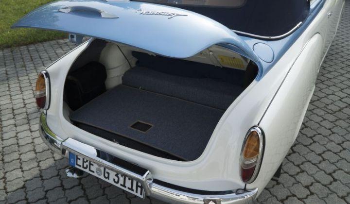 Wartburg311 cabrio-23