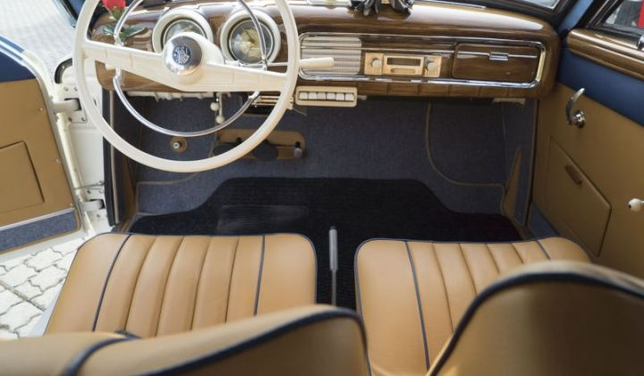 Wartburg311 cabrio-24