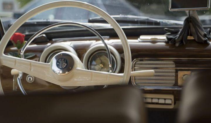 Wartburg311 cabrio-25