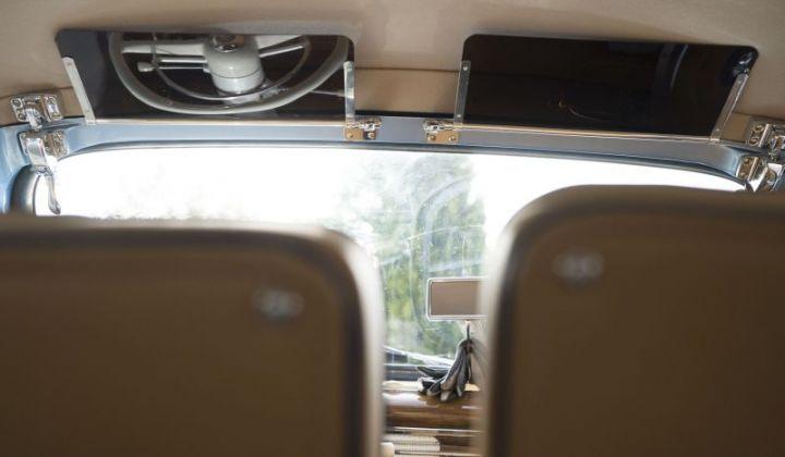 Wartburg311 cabrio-26