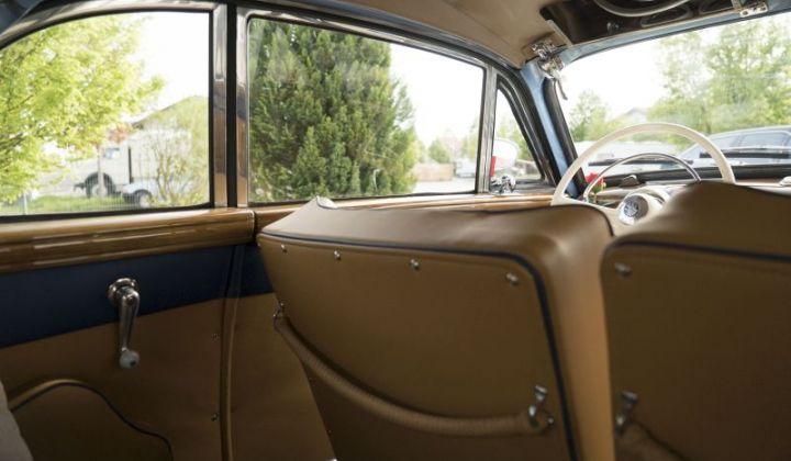 Wartburg311 cabrio-27