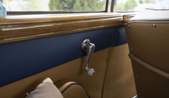Wartburg311 cabrio-28