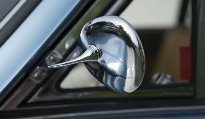 Wartburg311 cabrio-33