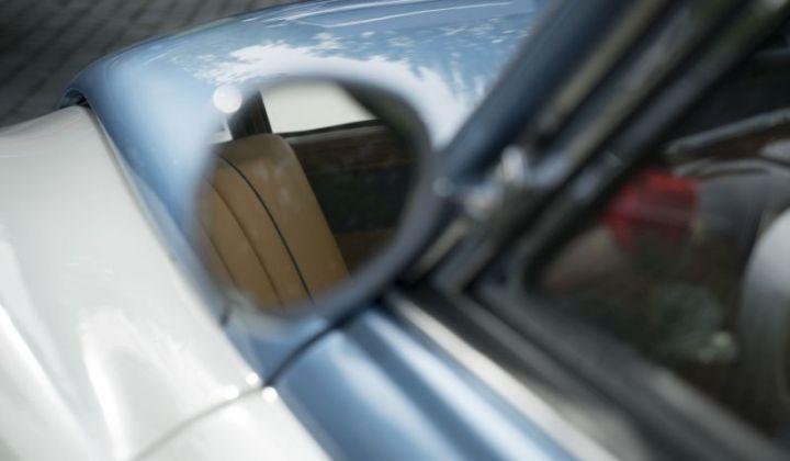 Wartburg311 cabrio-34