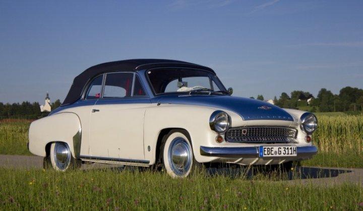 wartburg-311-cabrio_12