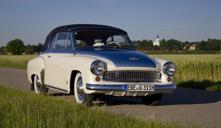 wartburg-311-cabrio_13