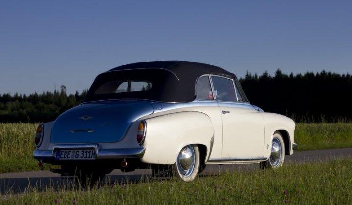 wartburg-311-cabrio_22
