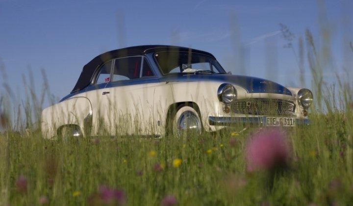 wartburg-311-cabrio_25