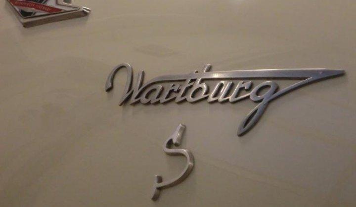 wartburg3131-002