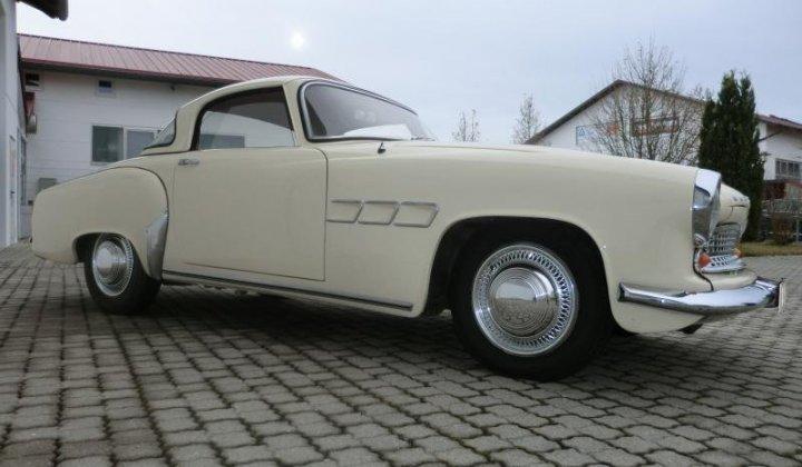 wartburg3131-027