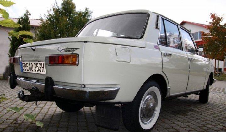 Wartburg 353_10