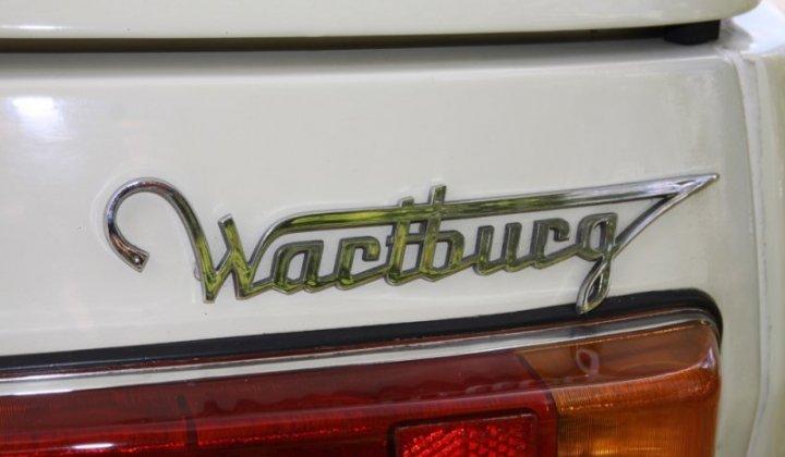 Wartburg 353_11