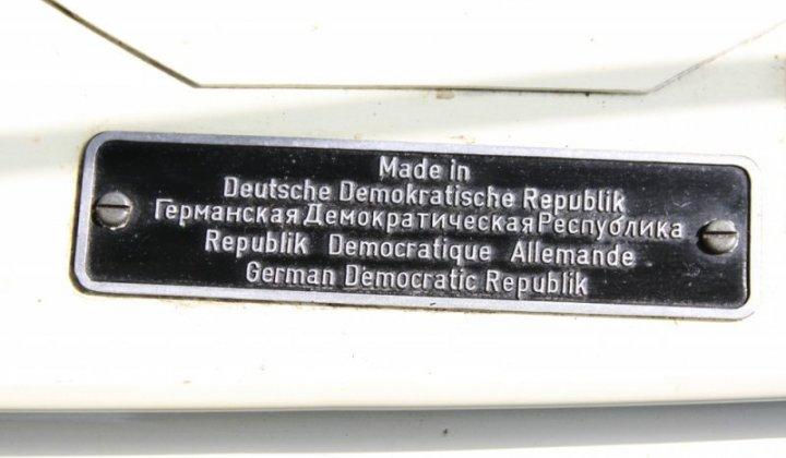 Wartburg 353_17