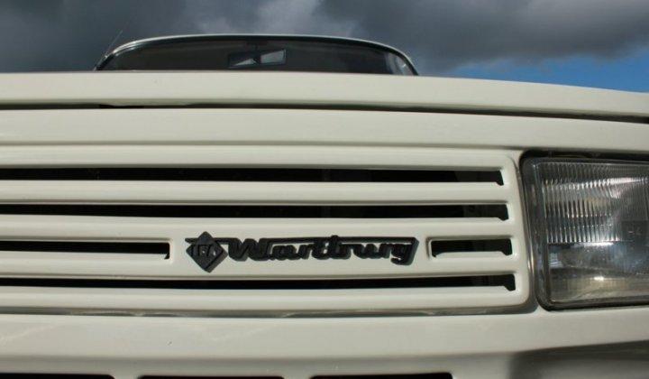 Wartburg 353W_4