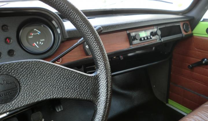 Wartburg353gruen 003