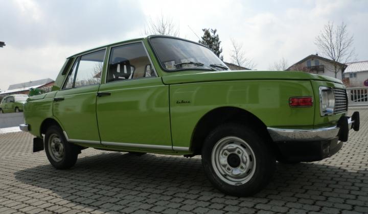 Wartburg353gruen 010